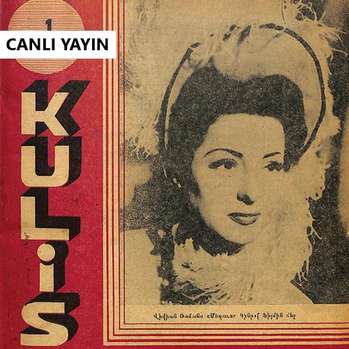 """Kulis'in 50 yıllık hikâyesi: """"Adı böylece yaşasın"""""""