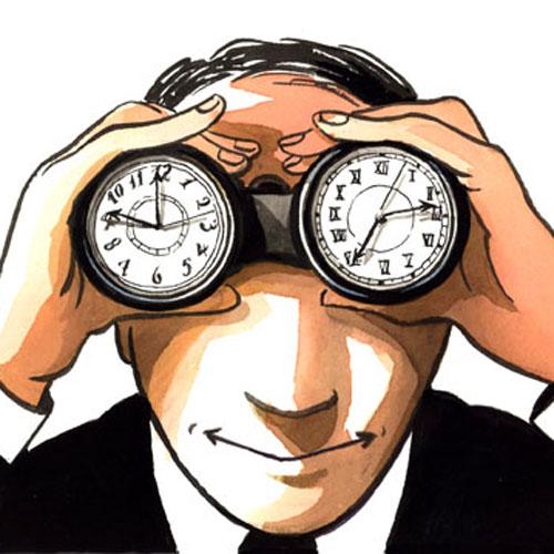 John Berger, Selçuk Demirel - Saat Kaç?