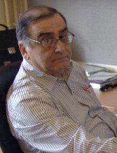 Hasan Ersel