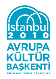 Tatarlıisbirligi_istanbul2010