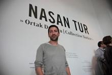"""Nasan Tur - """"Ortak Duyuru"""" / """"Collective Notice"""""""