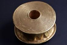 Altın müzik aleti