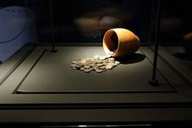 Yapı Kredi Coin Collection