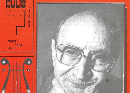 Kulis 1104 (December 1996)