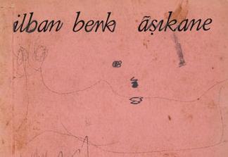 ÂŞIKANE, 1. Basım: 1968, De Yayınevi