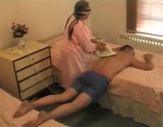 Ferhat Özgür (İyileştir Beni) video, eser üretim yılı 2007