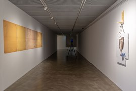 4. İstanbul Tasarım Bienali - Okullar Okulu