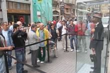 """Halil Altındere - """"Bunun bir sergi olduğundan emin değilim / I'm not sure if this is an exhibition"""""""