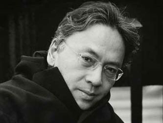 Kazuo Ishiguro'dan yeni roman