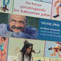 Yapı Kredi Yayınları, Kocaeli Kitap Fuarı'nda