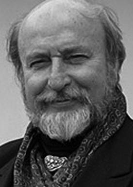 Mihály Hoppál