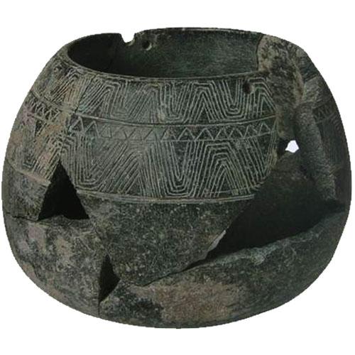Neolitik Dönem