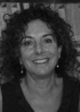Nora Şeni