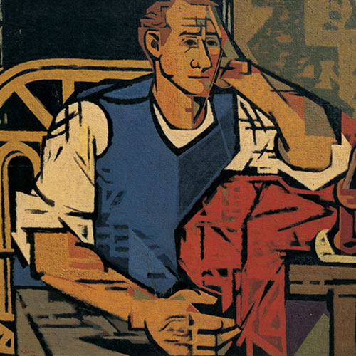 d Grubu / 1933-1951