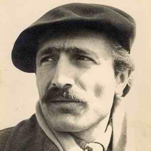 Özdemir Asaf - Lavinia
