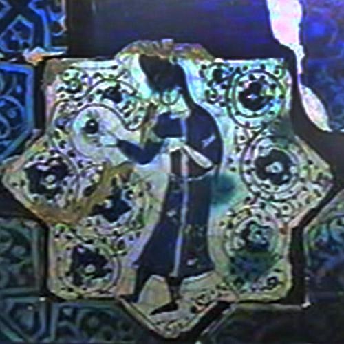 Anadolu'da Selçuklu Çağı ve Sultan Alâeddin Keykubat
