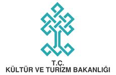 Tatarlıisbirligi_tc-kultur-ve-turizm-Bakanligi-logo