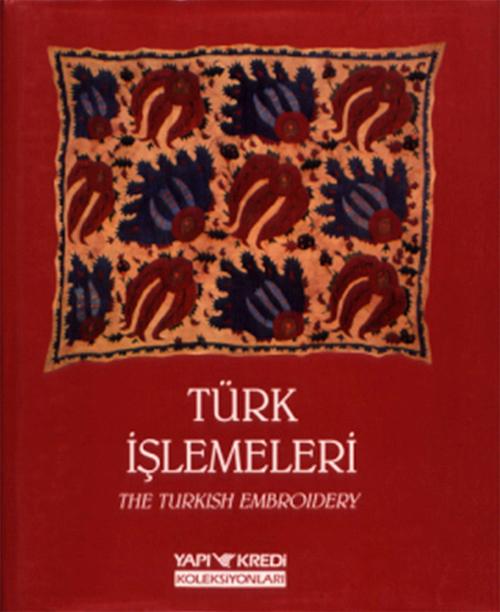 Türk İşlemeleri
