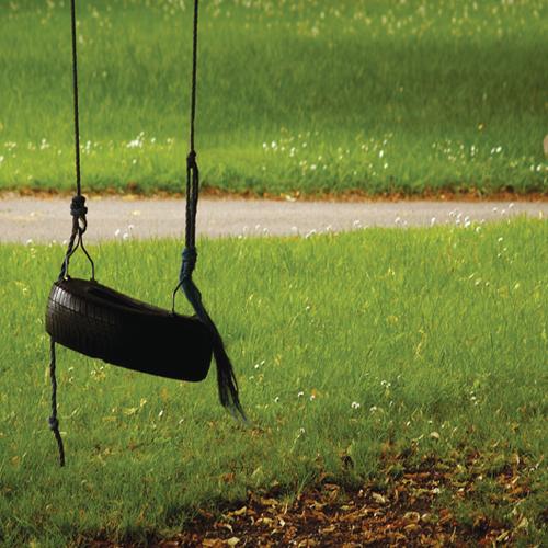 Yalnızlık Paylaşılmaz – Özdemir Asaf