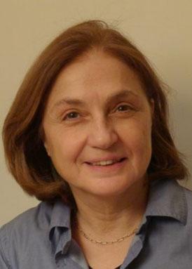 Zeynep Atikkan